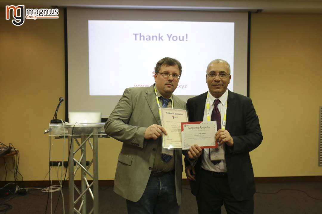 Nanotechnology Conferences