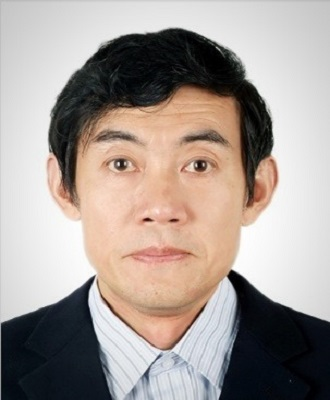 Speaker for Nanotechnology Conferences 2020