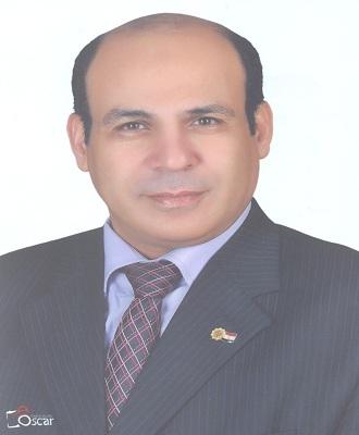 Elsayed Ahmed Elnashar, Speaker at Keynote speaker at World Nano 2022- Elsayed Ahmed Ahmed Elnashar