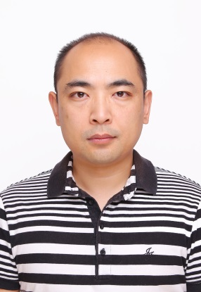 Speaker at World Nanotechnology Conference 2020 - Xiaoxing Fan
